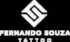 Fernando Souza Tattoo